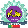 Vespa Clube de Felgueiras