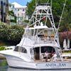 Anita Jean Sportfishing