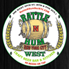 Rattle N Hum West