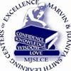 The Marvin & Juanita Smith Learning Centers of Excellence, Inc.