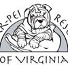 Shar-Pei Rescue of Virginia