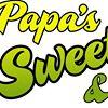 Papa's Sweet Corn & More