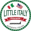 Little Italy Neighborhood Restaurant