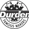 Durden Outdoor Displays, Inc.