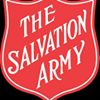 The Salvation Army - Grass Valley