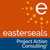 Easterseals Project Action Consulting