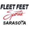 Fleet Feet Sports Sarasota