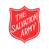 The Salvation Army at The Dalles
