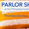 The Parlor Shop at the Art Alliance