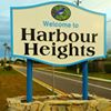 Harbour Heights Civic Association