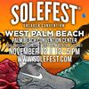 SoleFest Sneaker Convention