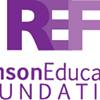 The Rumson Education Foundation