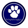 The Dog Wash & Supply Co.