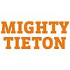 Mighty Tieton