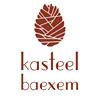 Kasteel Baexem