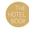 The HOTEL BOOK by Publituris