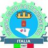 Vespa Club Caltanissetta
