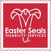 Easterseals Northeast Central Florida