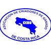 Asocebú Costa Rica