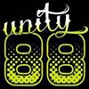 UNITY 88