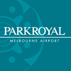 PARKROYAL Melbourne Airport thumb