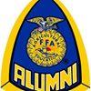 Minnesota FFA Alumni Association
