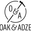 Oak & Adze