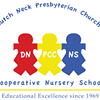 Dutch Neck Presbyterian Church Cooperative Nursery School (DNPCCNS)