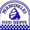 Periwinkles Food Shoppe