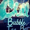 Chill Bubble Tea Bar & Ice Cream