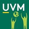 UVM Leadership & Civic Engagement