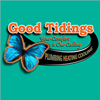 Good Tidings Plumbing, Heating and Cooling