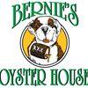 Bernie's Oyster House Tybee Island