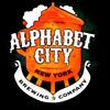 Alphabet City Brewing Co. (ACBC)