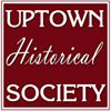 Uptown Historical Society