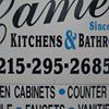 Cameo Kitchens and Baths LLC.