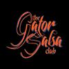 Gator Salsa Club