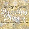 Dazzling Diva's