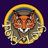 Foxy Loxy LLC