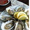 The Great Wicomico Oyster Co.
