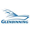 Glendinning Products, LLC.
