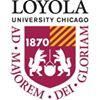 Loyola University Chicago Psychiatry