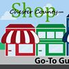 Shop Chester County