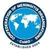 Confederation of Meningitis Organisations (CoMO)