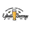 Ephrata Beverage Mart