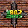 Classic Rock 98.7