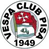 Vespa Club Pisa 1949