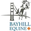 Bayhill Equine, Inc.