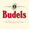 Budels Bier | Budelse Brouwerij