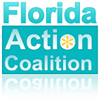 Florida Action Coalition